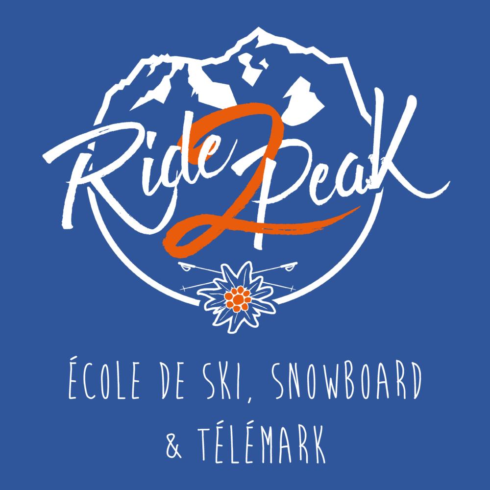 Ride2Peak